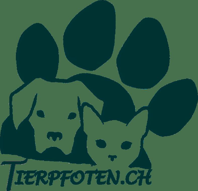 Tierpfoten.ch