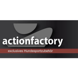 Action-factory