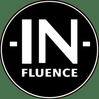 In-Fluence