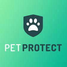 Pet Protect