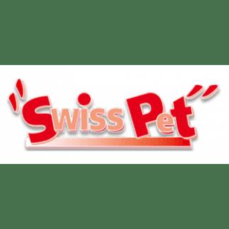 Swisspet